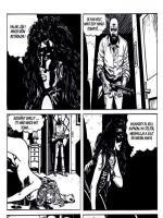Ramba 3. rész - 15. oldal