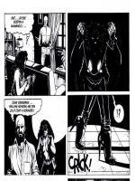 Ramba 3. rész - 16. oldal