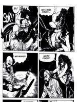 Ramba 3. rész - 17. oldal
