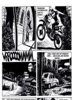 Ramba 3. rész - 18. oldal