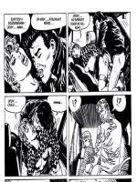 Ramba 3. rész - 20. oldal