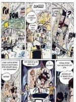 A vetkőző nővér - 7. oldal