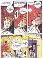 A vetkőző nővér - 9. oldal