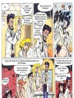 A vetkőző nővér - 10. oldal