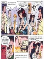 A vetkőző nővér - 12. oldal