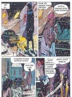 A vetkőző nővér - 13. oldal