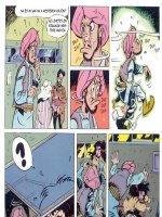 A vetkőző nővér - 15. oldal