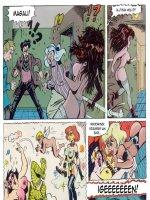 A vetkőző nővér - 16. oldal