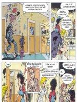 A vetkőző nővér - 21. oldal