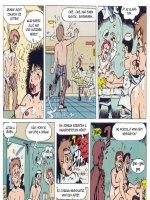 A vetkőző nővér - 22. oldal
