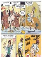 A vetkőző nővér - 24. oldal