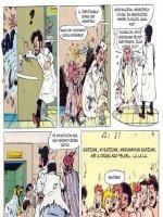 A vetkőző nővér - 27. oldal