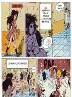 A vetkőző nővér - 30. oldal
