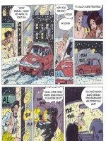 A vetkőző nővér - 31. oldal