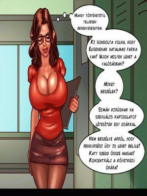 anális szex büntetés történeteket batman pornó képregény