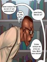 A büntetés 3-4. rész - 13. oldal