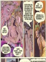 Rejtett emlékek 1. rész - 24. oldal