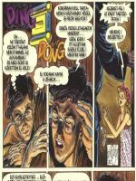 Rejtett emlékek 1. rész - 33. oldal