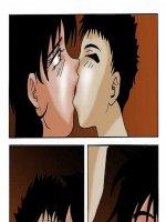 Hugi a bátyját csak magának akarja - 8. oldal