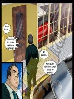 Ha apa elmegy dolgozni - 9. oldal