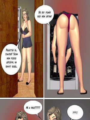Valaki más anyja - 3. oldal