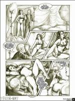 Sabina - 5. oldal