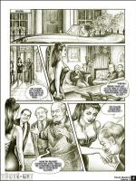 Sabina - 9. oldal