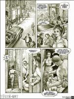 Sabina - 16. oldal