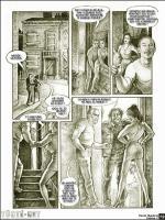 Sabina - 20. oldal