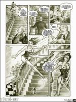 Sabina - 37. oldal