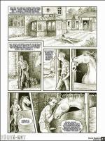 Sabina - 44. oldal