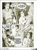 Sabina - 46. oldal
