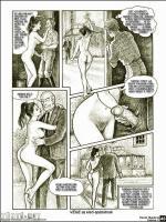 Sabina - 47. oldal