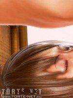 Erkölcstelen család 1. rész - 55. oldal