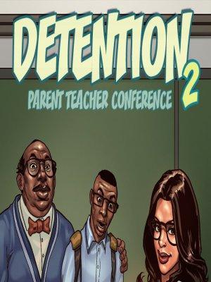 A büntetés 6-7. rész