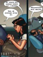 A büntetés 6-7. rész - 9. oldal