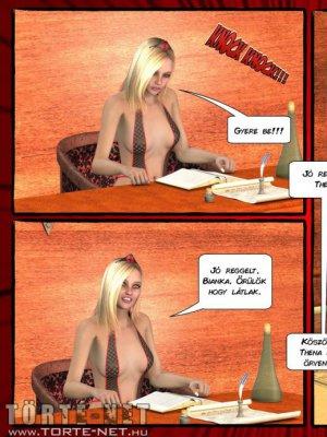 A pornócső