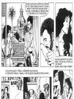 Sevilla, mi amor - 16. oldal