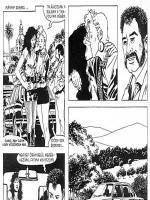 Sevilla, mi amor - 31. oldal