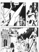 Sevilla, mi amor - 39. oldal