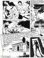 Sevilla, mi amor - 44. oldal