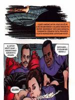 Star Trek - Expedition to ethernity - 15. oldal