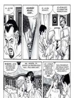 Sziciliai mézeshetek - 5. oldal