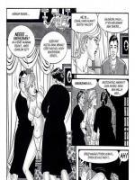 Sziciliai mézeshetek - 11. oldal