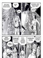 Sziciliai mézeshetek - 12. oldal