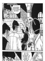 Sziciliai mézeshetek - 21. oldal