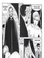Sziciliai mézeshetek - 22. oldal