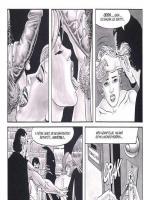 Sziciliai mézeshetek - 23. oldal