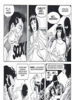 Sziciliai mézeshetek - 24. oldal