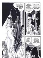 Sziciliai mézeshetek - 26. oldal